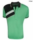 Sligo Golf- Marshall Polo