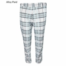 Sligo Golf- Plaid Pants