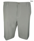 Sligo Golf- Preston Shorts