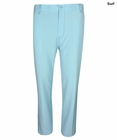 Sligo- Preston Golf Pants