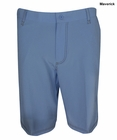 Sligo- Preston Golf Shorts