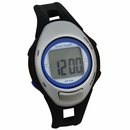 Smart Health - Walking Heart Rate Monitor/Watch and Pedometer Mid Size