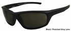 Smith Optics- Director Tactical Mens Polarized Sunglasses