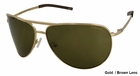 Smith Optics- Serpico Mens Sunglasses