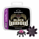 Softspikes- Black Widow Cleat Kits