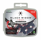 Softspikes- Black Widow Tour Cleat Kits