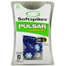 Softspikes Golf- Limited Edition Pulsar Cleats - Fast Twist System