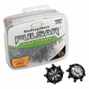 Softspikes- Pulsar Cleat Kits