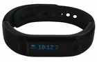 Soleus- Go! Activity Tracker