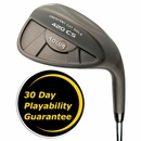 Solus Golf- 420 CS Wedge