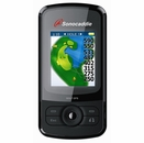 Sonocaddie V300 Plus Golf GPS Unit