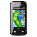 Sonocaddie V500 Golf GPS Unit - *Factory Refurbished*