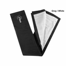 Spin It Golf- Always Dry Towel