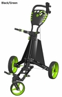 Spin It Golf- Easy Drive Cart