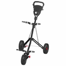 Spin It Golf- Easy Roll Cart