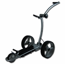 Spitzer - RL 150 Lithium Powered Remote Control Electric Golf Cart