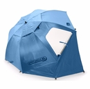 Sport- Brella XL Umbrella