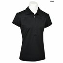 Sport Haley - Pique XP Plus Golf Polo