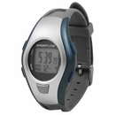 Sportline- 920 Solo Unisex Heart Rate Monitor Watch SP3639GY