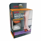 SPRI- Hot Cold Massage Therapy Balls