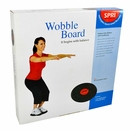 Spri - Wobble Board