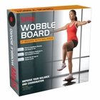 SPRI- Wobble Board