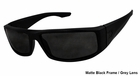 Spy Optic- Cooper Unisex Sunglasses