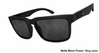 Spy Optic- Helm Unisex Sunglasses