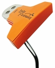 Square Two Golf- Ladies Lady Fairway 1007 Milled Putter