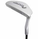 Square Two Golf- LH Ladies Finesse Chipper Steel (Left Handed)