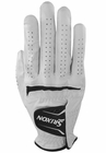 Srixon- MRH Cabretta Leather Golf Glove (Left Handed Player)