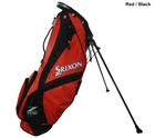 Srixon Golf 2014 Z-Star Lightweight Stand Bag