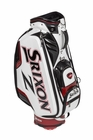 Srixon Golf- 2016 Tour Staff Bag