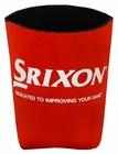 Srixon Golf- Beer Koozie