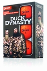 Srixon Duck Dynasty 6-Pack Golf Balls
