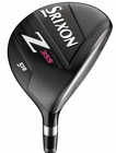 Srixon Golf- Ladies Z 355 Fairway Wood
