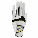 Srixon Golf- MLH Premium Hi-Brid Leather Golf Glove