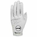 Srixon Golf- MLH Z-STAR Premium Cabretta Golf Glove