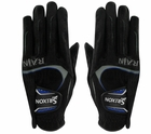Srixon- Rain Golf Gloves (1-Pair)