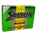 Srixon Golf- Soft Feel Golf Balls