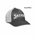 Srixon Golf Spinskin Z-Star Cap