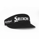 Srixon Golf- Tour High Visor