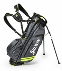 Srixon Golf- Z Four Stand Bag