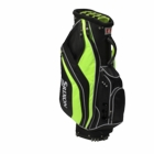 Srixon Golf Z-Star Cart Bag