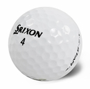 Srixon Golf- Z-Star Tour Used Golf Balls