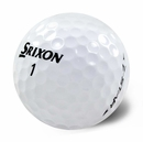 Srixon Z-Star Used Golf Balls