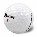 Srixon Z-Star XV Used Golf Balls