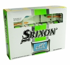 Srixon JR Star Golf Balls