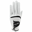Srixon- MLH Cabretta Leather Golf Glove