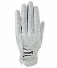 Srixon MLH Z-Star Premium Cabretta Leather Golf Glove